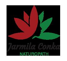 Jarmila Conka Naturopath